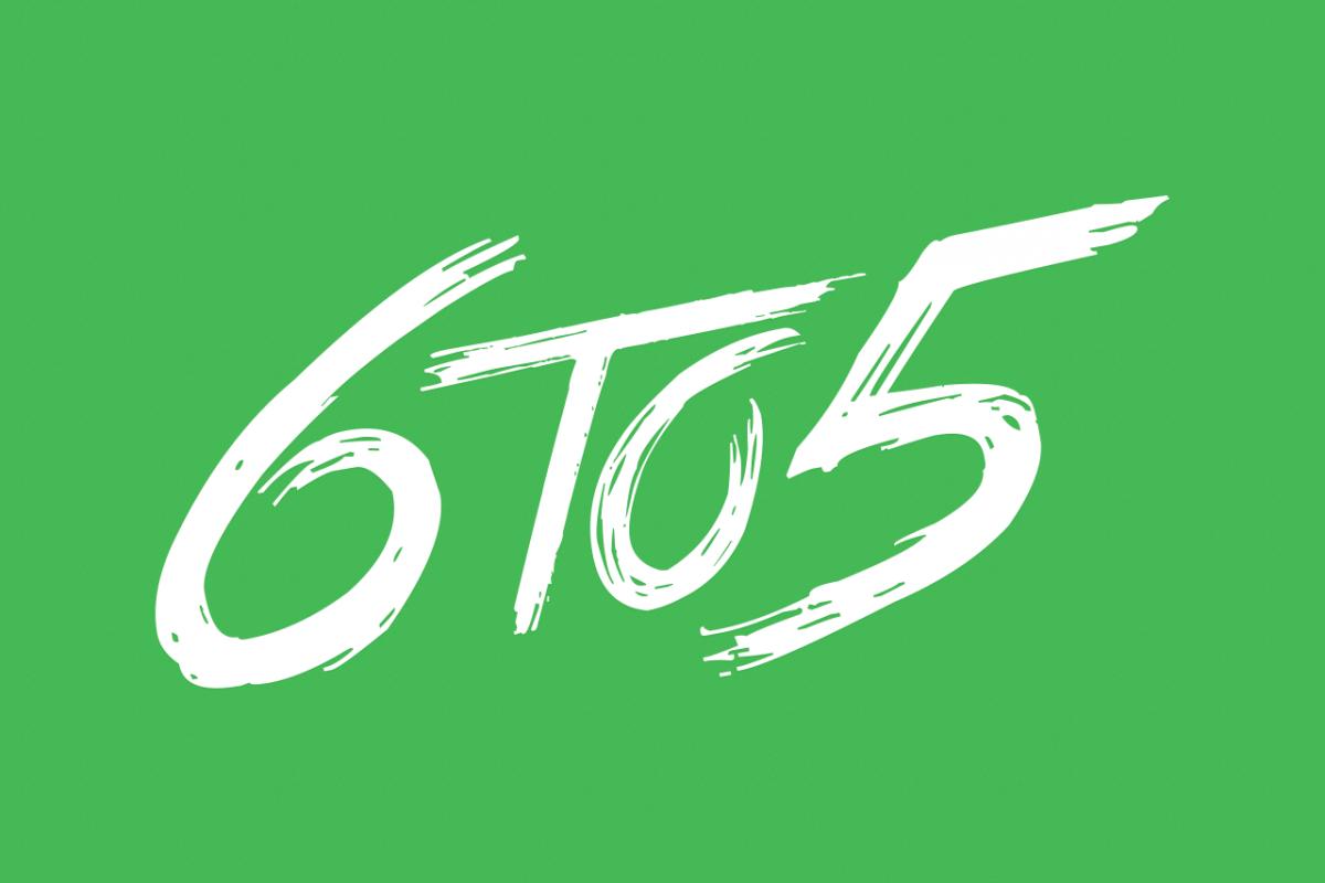 6to5-2