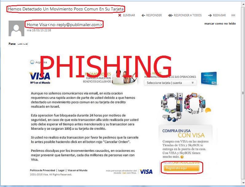 phising-visa